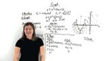 How Do You Graph a Quadratic Inequality?